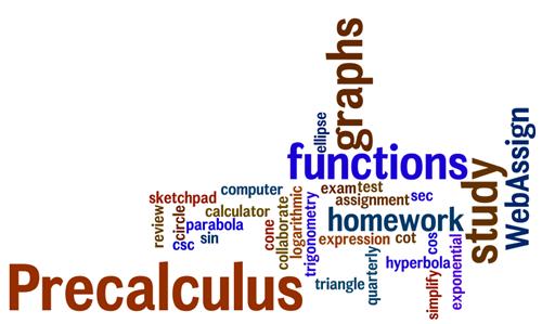 mcginn jacqueline pre calculus period 2