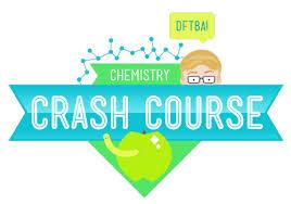 Trausch, Mary / 2018-2019: Period 2 - Chemistry